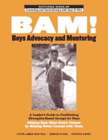 BAM! book cover